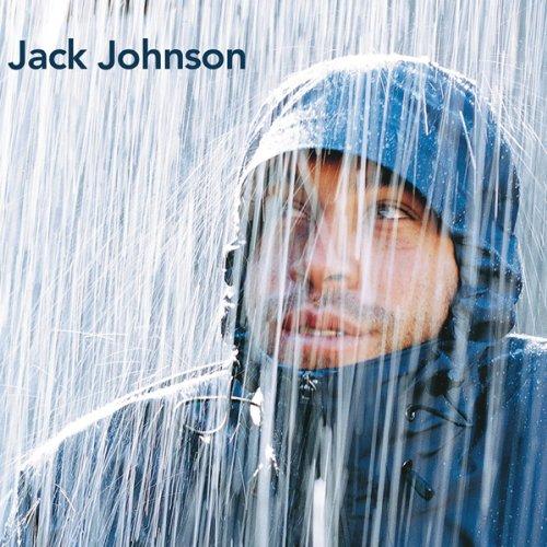 Jack Johnson, Inaudible Melodies, Easy Piano