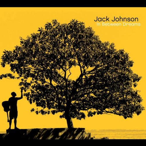 Jack Johnson, Staple It Together, Easy Piano
