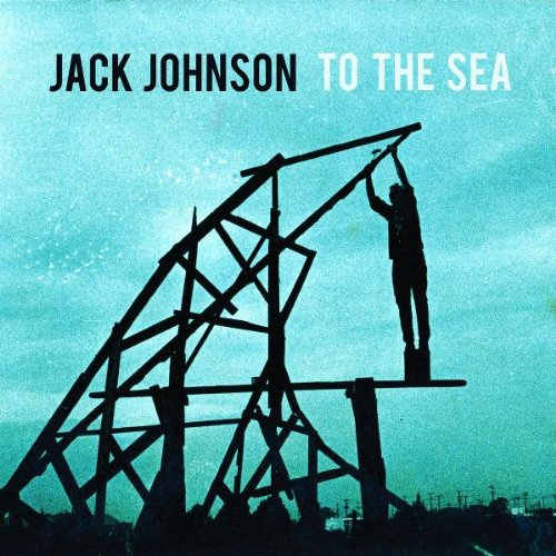 Jack Johnson, You And Your Heart, Guitar Tab