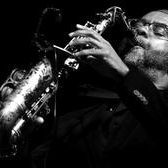 Download Kenny Garrett 'Jackie And The Beanstalk' printable sheet music notes, Jazz chords, tabs PDF and learn this Alto Sax Transcription song in minutes