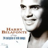 Download Harry Belafonte 'Jamaica Farewell' printable sheet music notes, Folk chords, tabs PDF and learn this Piano, Vocal & Guitar (Right-Hand Melody) song in minutes