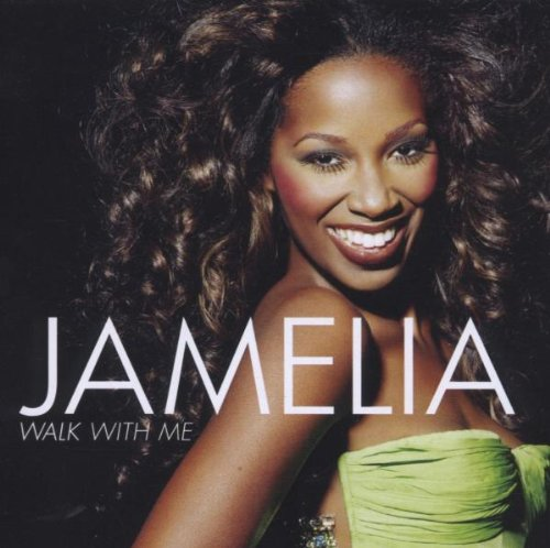 Jamelia, Something About You, Piano, Vocal & Guitar (Right-Hand Melody)