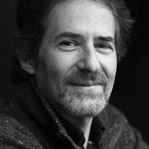 James Horner, Never An Absolution, Piano, Vocal & Guitar (Right-Hand Melody)