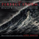 Download James Horner 'There's No Goodbye Only Love (From 'The Perfect Storm')' printable sheet music notes, Film and TV chords, tabs PDF and learn this Piano song in minutes