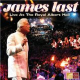 Download James Last 'Tequila' printable sheet music notes, Jazz chords, tabs PDF and learn this Piano Solo song in minutes