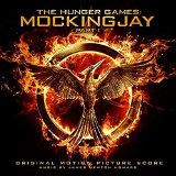 Download James Newton Howard The Hanging Tree (from The Hunger Games: Mockingjay Part 1) (arr. Jason Lyle Black) sheet music and printable PDF music notes
