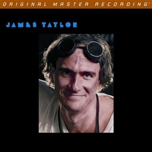 James Taylor, I Will Follow, Piano, Vocal & Guitar (Right-Hand Melody)