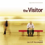 Download Jan A.P. Kaczmarek Walter's Etude No. 1 (from 'The Visitor') sheet music and printable PDF music notes