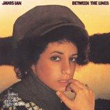 Download Janis Ian At Seventeen sheet music and printable PDF music notes