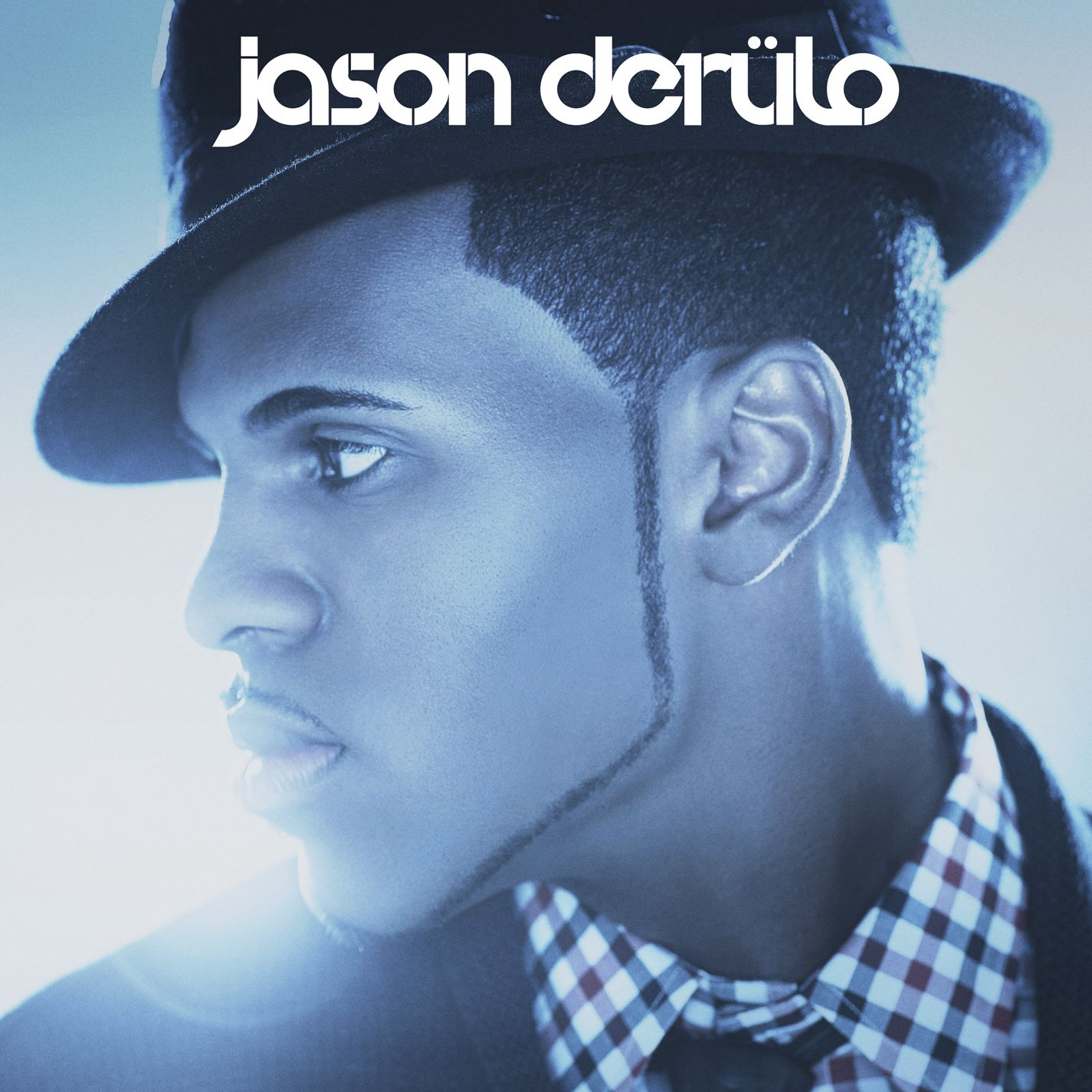 Jason Derulo, In My Head, Easy Piano
