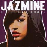 Download Jazmine Sullivan My Foolish Heart sheet music and printable PDF music notes