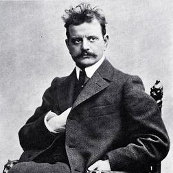 Download Jean Sibelius 13 Morceaux, Op.76 - VIII. Piece Enfantine sheet music and printable PDF music notes