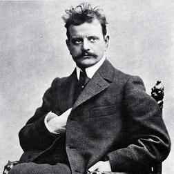 Download Jean Sibelius 5 Morceaux Romantiques, Op.101 - II. Chant Du Soir sheet music and printable PDF music notes