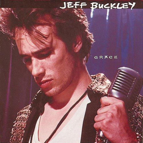 Jeff Buckley, Grace, Guitar Tab