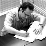 Download Jeff Marder Shalom Rav sheet music and printable PDF music notes