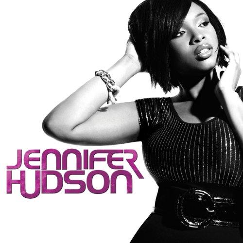 Jennifer Hudson, And I Am Telling You I'm Not Going, Piano (Big Notes)