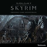Download Jeremy Soule Dragonborn (Skyrim Theme) sheet music and printable PDF music notes