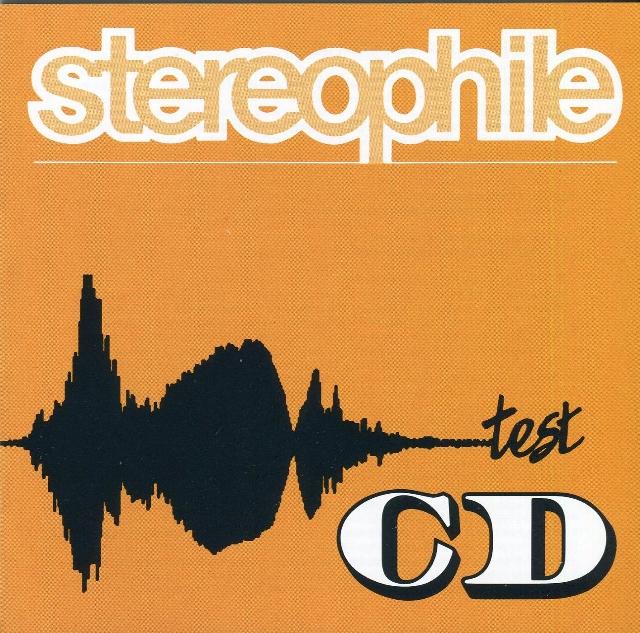 Jerome Kern, I'm Old Fashioned, Melody Line, Lyrics & Chords