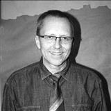 Download Jerry Estes Canticum Novum sheet music and printable PDF music notes