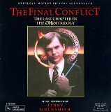 Download Jerry Goldsmith The Hunt (from