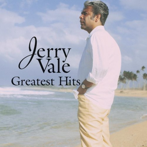 Jerry Vale, And This Is My Beloved, Piano, Vocal & Guitar (Right-Hand Melody)