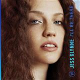 Download Jess Glynne I'll Be There sheet music and printable PDF music notes
