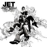 Download Jet Are You Gonna Be My Girl sheet music and printable PDF music notes