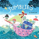 Download Jill Friedersdorf and Melissa Malvar-Keylock 'The Jumblies' printable sheet music notes, Festival chords, tabs PDF and learn this Unison Choral song in minutes