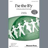 Download Jill Gallina I'se The B'y sheet music and printable PDF music notes