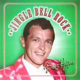 Download Jim Boothe Jingle Bell Rock sheet music and printable PDF music notes