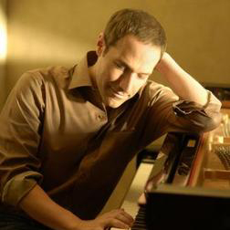 Download Jim Brickman A Quiet Time sheet music and printable PDF music notes