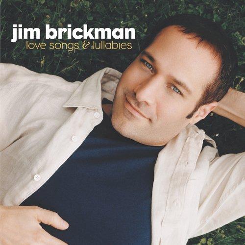 Jim Brickman, Beautiful, Lyrics & Chords