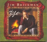 Download Jim Brickman 'The First Noel' printable sheet music notes, Traditional chords, tabs PDF and learn this Piano song in minutes