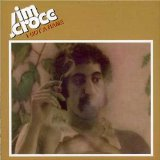 Download Jim Croce I'll Have To Say I Love You In A Song sheet music and printable PDF music notes