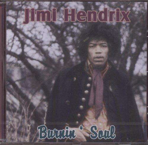 Jimi Hendrix, 51st Anniversary, Melody Line, Lyrics & Chords