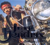 Download Jimi Hendrix All Along The Watchtower sheet music and printable PDF music notes
