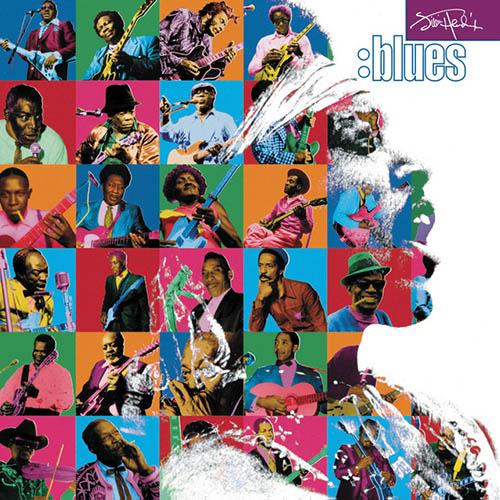 Jimi Hendrix, Electric Church Red House, Melody Line, Lyrics & Chords
