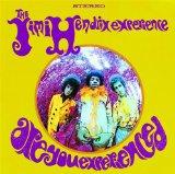Download Jimi Hendrix Hey Joe sheet music and printable PDF music notes
