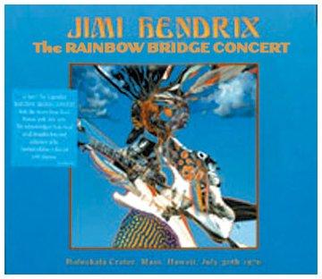 Jimi Hendrix, The Star Spangled Banner (Instrumental), Guitar Tab