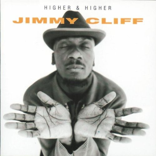 Jimmy Cliff, I Can See Clearly Now, Piano, Vocal & Guitar (Right-Hand Melody)
