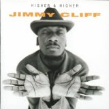 Download Jimmy Cliff I Can See Clearly Now sheet music and printable PDF music notes