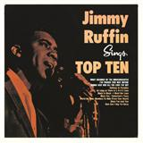 Download Jimmy Ruffin What Becomes Of The Brokenhearted? sheet music and printable PDF music notes