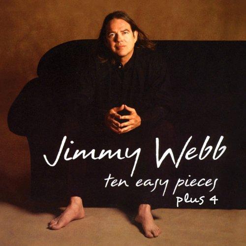 Jimmy Webb, Didn't We, Real Book - Melody, Lyrics & Chords - C Instruments