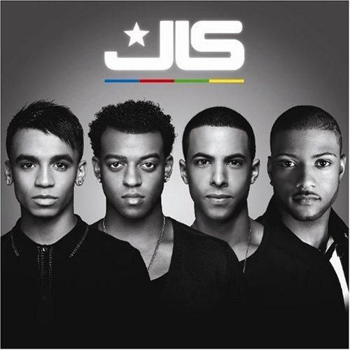 JLS, Beat Again, Piano, Vocal & Guitar