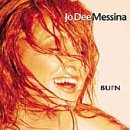 Jo Dee Messina, Bring On The Rain, Piano, Vocal & Guitar (Right-Hand Melody)