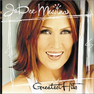 Jo Dee Messina, Was That My Life, Piano, Vocal & Guitar (Right-Hand Melody)