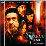 Download Jocelyn Pook 'With Wand'ring Steps (from The Merchant Of Venice)' printable sheet music notes, Film and TV chords, tabs PDF and learn this Piano song in minutes
