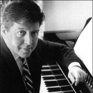 Joe Raposo, Sesame Street Theme, Easy Piano