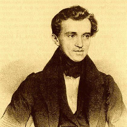 Johann Strauss I, Radetzky March, Melody Line & Chords