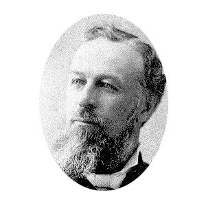 John B. Sumner, A Child Of The King, Piano, Vocal & Guitar (Right-Hand Melody)